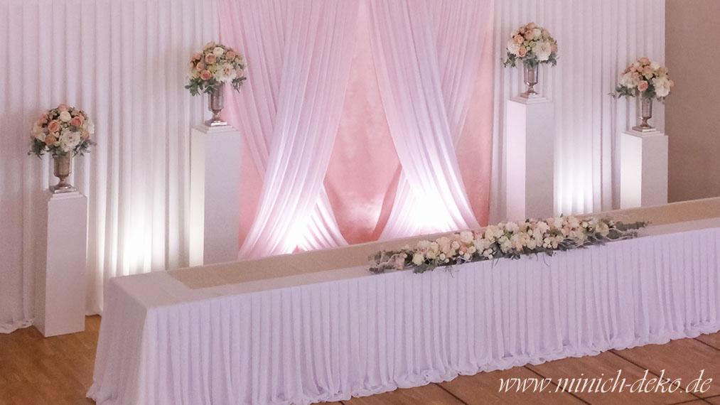 Brautpaartisch-palais-im-park-bad-eilsen