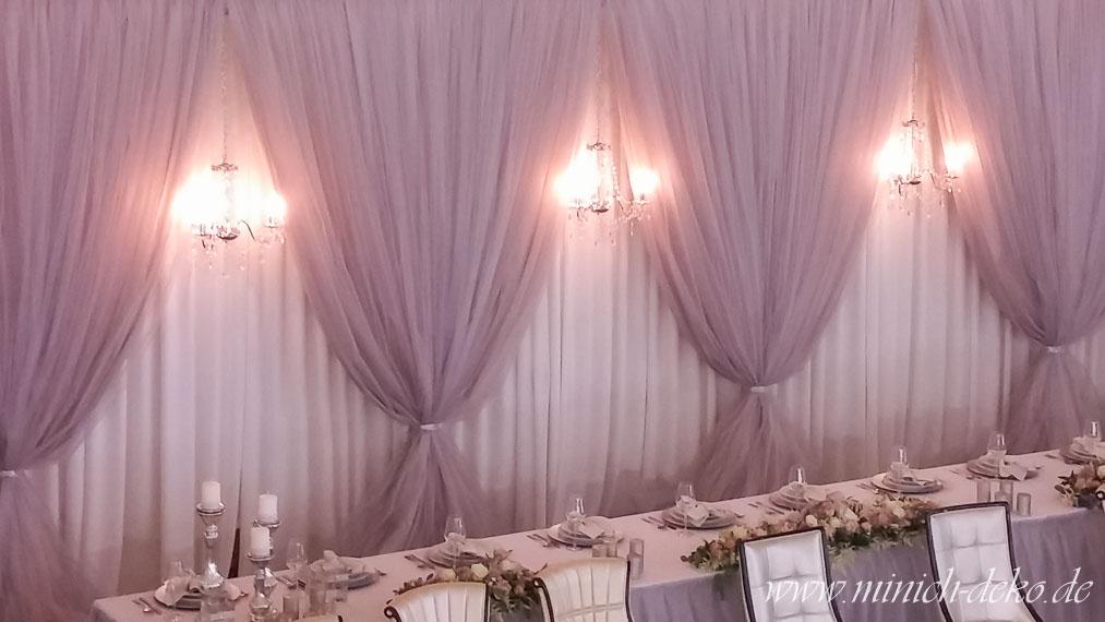 Brauttisch-hintergrund-palais-im-park-bad-eilsen
