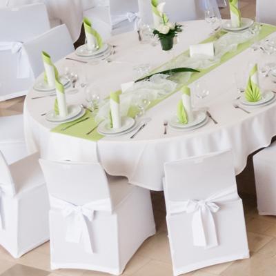 Hochzeitsdeko mieten bielefeld